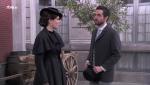 """Acacias 38 - Leonor a Íñigo sobre el beso: """"No volverá a sucedes jamás"""""""