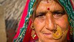Grandes documentales - Territorios del monzón: la población del monzón