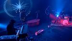 Los conciertos de Radio 3 - Quentin Gas & Los Zíngaros