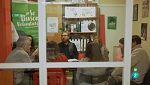 Página Dos - El reportaje - La labor de la ONG Solidarios en el Centro Penitenciario Madrid IV