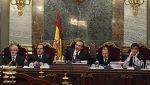 """La Fiscalía pide más pena para Urdangarín y Torres  por haber sido el """"motor"""" del delito cometido en Nóos"""