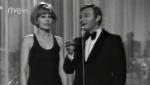 Canción 71 - 27/02/1971
