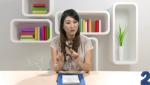 Inglés online TVE - Programa 54