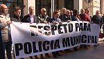 La Comunidad de Madrid en 4' - 22/03/18