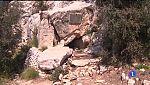 El  Consell de Mallorca regularà l'accés a la coneguda com a Cova de Ramon Llull