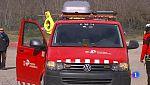 Dos muertos y un herido grave por un alud en el Valle de Arán