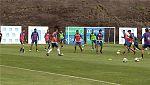 Deportes Canarias - 22/03/2018