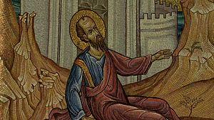 La senda desde Jesucristo hasta Constantino: Gran misionero