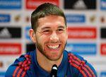 """Ramos: """"Ahora hay más jugadores del Madrid que del Barça"""""""