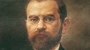 Leopoldo Alas Clarín