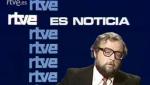 RTVE es noticia - Primer programa
