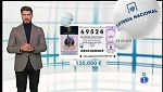 Lotería Nacional - 24/03/18