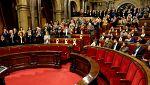 Asuntos públicos - Especial Cataluña - 24/03/18