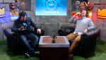 Las mejores tomas falsas de RTVE Clash Royale Championship
