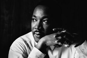 Martin Luther King: La historia de un sueño - avance
