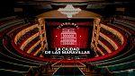 Teatro Real: La Ciudad de las Maravillas