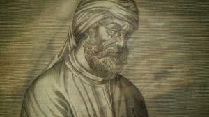 La senda desde Jesucristo hasta Constantino: Los paganos