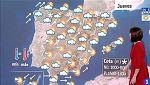 Este miércoles habrá calimas en Canarias y lluvias en Galicia, Cantábrico y Navarra