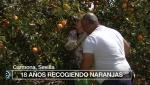 España Directo - 02/04/18