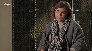 Ruth Ortíz: