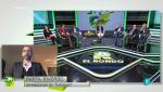 El Rondo - Prèvia de la Juventus - R. Madrid amb Raffa Riverso