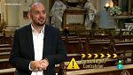 Atención obras - Franco Fagioli, contratenor