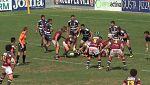 Pasión Rugby - Programa 26