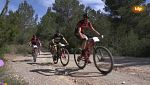 Mountain Bike - Vuelta a Ibiza MTB 2018