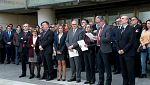 L'Informatiu - Comunitat Valenciana 2 - 05/04/18