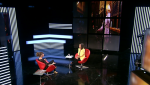 Historia de nuestro cine - La comunidad (presentación)