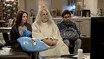 José Mota presenta - Tomas falsas del programa 1