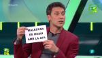 El Rondo - Rondo Confidencial: el Malestar de Messi