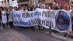 La Comunidad de Madrid en 4' - 06/04/18