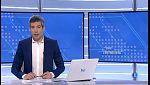 L' Entrevista de l' Informatiu Cap de Setmana: Pedro Nueno, professor a IESE - 07/04/2018