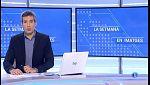 El Resum Informatiu de la Setmana - 08/04/2018