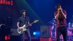 Los conciertos de Radio 3 - Automatics