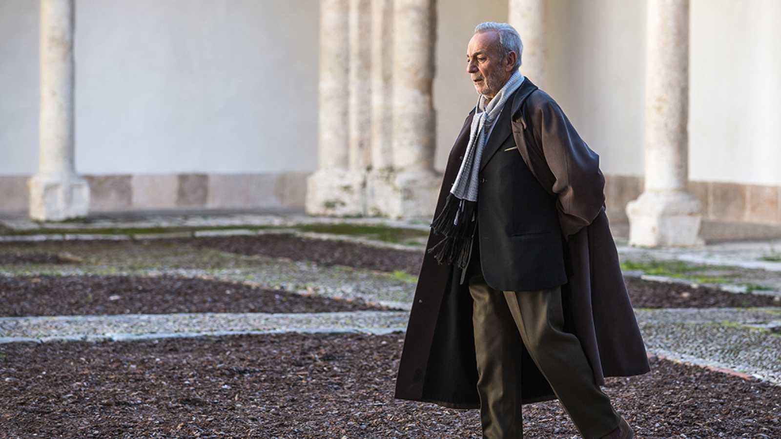 Cartas en el tiempo - El último adiós - RTVE.es