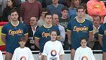 Waterpolo - Liga Mundial Masculina 6ª jornada: España - Hungría