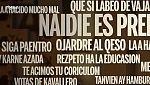 Jose Mota presenta - El Hombre de la RAE (2)