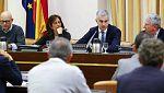 L'Informatiu - Comunitat Valenciana - 12/04/18
