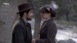 Acacias 38 - Íñigo y Leonor deciden irse de Acacias