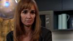 Fugitiva - Magda le cuenta la verdad a sus hijos
