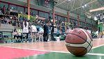 Baloncesto - Liga Femenina DIA, PlayOffs 1/4 Final, 3º partido: Mann Filter - IDK Gipuzkoa