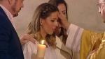 Semana Santa 2018 - Santos oficios de Sábado Santo