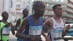 Atletismo -  Medio Maratón Villa de Madrid 2018