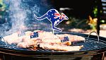 Otros documentales - La aventura gastronómica australiana de Jimmy, cap. 3