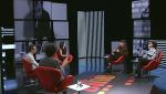 Historia de nuestro cine - Coloquio: Rara avis
