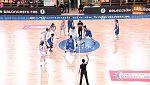 Baloncesto - Liga Femenina DIA, Semifinales, 1º partido: Perfumerías Avenida - Star Center Uni Ferrol