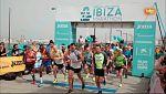 Atletismo - Ibiza Marathon 2018
