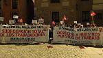 La Comunidad de Madrid en 4' - 16/04/18
